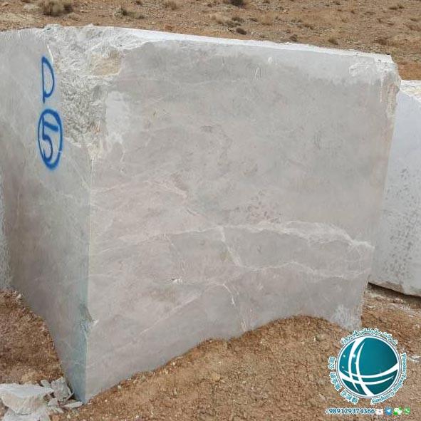 انواع سنگ مرمریت ، معادن سنگ مرمریت ،معادن سنگ مرمریت ، بهره برداری معادن سنگ مرمریت ، معدن مرمریت طوسی ، معادن سنگ مرمریت اصفهان ،انواع سنگ مرمریت ، مشخصات سنگ مرمریت خالص، آشنایی با انواع سنگ مرمریت، معروف ترین سنگ های مرمریت ، سنگ های مرمریت ایرانی ، سنگ مرمریت طوسی , سنگ مرمریت دودی ، معادن سنگ مرمریت طوسی، معادن سنگ مرمریت دودی، معادن سنگ مرمریت ، محبوبیت سنگ مرمریت طوسی در ایران ، صادرات سنگ به خارج از کشور،نمایشگاه های سنگ مرمریت ، نمایشگاه سنگ های ساختمانی چین ،صادرات سنگ های ایرانی ، نحوه بوجود آمدن سنگ مرمریت ، بازار سنگ چین ، مشخصات سنگ مرمریت ، سنگ های آهکی مرمریت، محبوبترین رنگ سنگ مرمریت ، سنگ مرمریت محبوب در چین ، بزرگترین بازار سنگ جهان، معرفی انواع سنگ مرمریت ، کاربرد سنگ مرمریت ، سنگ مرمریت در چه مکان هایی بیشترین کاربرد را دارد؟، سنگ های مرمریت چه مشخصاتی دارند ، مشخصات ظاهری سنگ مرمریت ، صادرات سنگ مرمریت ،