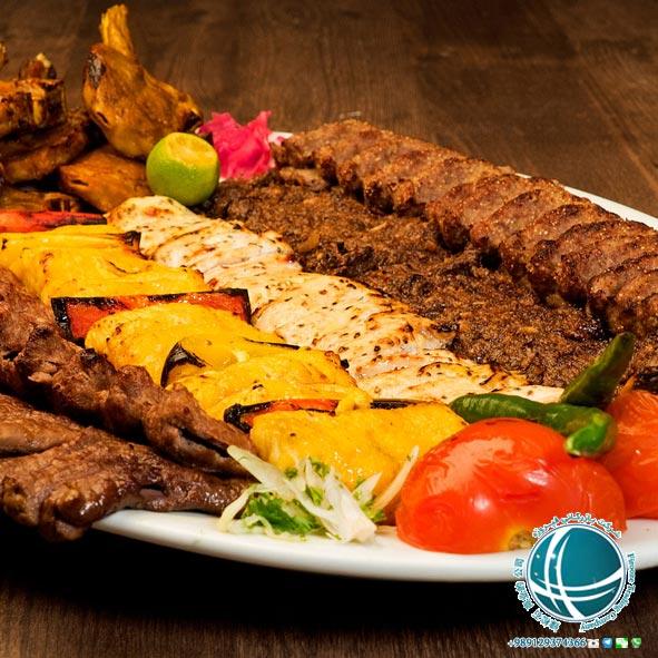 رستوران های ایرانی کولالامپور ، غذاهای معروف ایرانی ، معروف ترین رستوران های ایرانی کوالالامپور ، معروف ترین غذاهای ایرانی کوالالامپور، غذاهای ایرانی در کوالالامپور، میوه های گرمسیری مالزی ، تنوع بالای میوه در کوالالامپور ،میوه های گرمسیری مالزی ،میوه های مالزی، میوه های گرمسیری مخصوص مالزی، شاه میوه های مالزی، دوریان شاه میوه ی مالزی، رامبوتان، منگوستین ، منگوستین ملکه میوه های مالزی، مانگو یا انبه ، تنوع انبه در مالزی، لانکان ، دراگون فروت ، استار فروت ، خوشمزه ترین میوه های مالزی، شیرینی و دسرهای کوالالامپور , آشنایی با انواع کویح ، شیرینی و کیک های کوالالامپور, شیرینی جات مخصوص کوالالامپور ، کویح شیرینی مخصوص کوالالامپور، اوند اوند شیرینی مخصوص کوالالامپور، کویح تالام نوعی دسر مالایی، دسرهای مخصوص کوالالامپور، غذاهای محلی کوالالامپور , غذاهای گوشتی معروف در مالزی ، غذاهای معروف گوشتی کوالالامپور، معروفترین غذاهای کوالالامپور، غذاهای گیاهی کوالالامپور ، غذاهای دریایی معروف در مالزی، معروف ترین غذاهای دریایی کوالالامپور، انواع خوراک مرغ و ماهی معروف در مالزی، خوراک مردم مالزی , معروف ترین غذاهای کوالالامپور، تنوع غذایی در مالزی، غذاهای حلال محلی در مالزی، غذاهای حلال مالایی، سوشی های مالایی، غذاهای دریایی مالزی، رستوران های مالزی، رستوران های کوالالامپور، مهمترین غذاهای پلویی مالزی , ناسی لماک غذای ملی مالزی ،خوراک مردم مالزی ، غذای اصلی مردم مالزی، ناسی توماتو، ناسی گورنگ ، ناسی کندر، ناسی دگنگ، ناسی لماک، غذای ملی مالزی، ناسی لماک غذای ملی مالزی ، وضعیت تغذیه در کوالالامپور ، آداب و رسوم پخت و پز در کوالالامپور ، غذاهای کوالالامپور، خوراک مردم مالزی، آداب پخت و پز در کوالالامپور ، غذاهای مالزی، وضعیت غذایی مردم کوالالامپور ، رمپا در مالزی، آداب و رسوم غذایی در مالزی، اداب و رسوم غذاخوردن در کوالالامپور، خدمات شهری کوالالامپور برای مسافران و توریست ها ، سطح بهداشت در کوالالامپور ، گرمازدگی در کوالالامپور ، نکات بهداشتی در هنگام سفر به کوالالامپور، سیم کارت های مالایی ، تعرفه هزینه مکالمه در کوالالامپور ، تردد در کوالالامپور , قوانین مالزی , نکات لازم برای اقامت در کوالالامپور ،