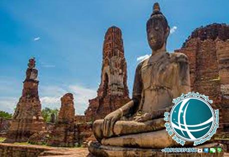 مون های تایلند ، مهاجران اولیه تایلند ، مون ها مهاجران ابتدایی تایلند ، فرهنگ بودایی در تایلند ، دواراواتی از پادشاهان مون در تایلند، میانمار ، برمه ، اولین گروه مهاجران تایلندی ، مهاجران تایلند ، خمرها ،اولین مهاجران تایلند ، خمرها که بودند؟، خمرها اولین مهاجران تایلندی ، تراودا بودیسم ، باورهای آیین بودایی خمر در تایلند ، اعتقادات خمرهای تایلند ، مذهب اولیه ی مردم تایلند ، پیشینه مذهبی تایلند ، مذهب هندو در تایلند ، دین رسمی مردم تایلند ، پیشینه تاریخی ساکنان تایلند ، تاریخچه ی کشور تایلند ، مهاجران تایلند ، تای های تایلند ، تاریخ ابندایی تایلند ، تاریخچه مردم تایلند ، تاریخچه تایلند ف، ساکنان تایلند ، مهاجران ابتدایی تایلند ، پیشینه تاریخی تایلند ، آشنایی با پیشینه ی تاریخی تایلند ، منابع نفت و گاز تایلند ، منابع طبیعی تایلند ، خلیج تایلند ، نفت و گاز طبیعی تایلند ، منابع گازی تایلند ، منابع نفتی تایلند ، نفت وارداتی ، درآمد نفتی تایلند ، تولید نفت در تایلند ، میزان ذخایر نفتی تایلند ، میزان گاز طبیعی و ذخیره تایلند، منابع طبیعی تایلند ، جایگاه اقتصادی تایلند در جهان، وضعیت منابع طبیعی در تایلند، سنگ ها و فلزات قیمتی تایلند ، معادن و منابع معدنی تایلند ،منابع معدنی مهم تایلند ، صادرات معدنی تایلند ، میزان صادرات معدنی تایلند ، منابع معدنی مهم صادراتی تایلند، معادن مهم تایلند ، سنگ های قیمتی تایلند ، سنگ های قیمتی معادن تایند ، معادن سنگهای قیمتی تایلند ، معروف ترین سنگ های قیمتی تایلند ، تولید جواهر و فلزهای قیمتی در تایلند ، تولید قیراط در تایلند ، صادرات سنگهای قیمتی تایلند ، محصولات کشاورزی صادراتی تایلند ، شرایط مناسب کشاورزی در تایلند، صادرات برنج تایلندی ، محصولات کشاورزی صادراتی تایلند ، درصد تولید ناخالص ملی بخش کشاورزی در تایلند ، صادرات محصولات کشاورزی تایلند ، محصولات صادراتی تایلند ،صادرات مانیوک در تایلند ، بزرگترین صادرکننده مانیوک دنیا، مانیوک چیست ؟، استخراج قلع در تایلند ، صادرات قلع کشور تایلند ، صادرات قلع تایلند ، منبع اصلی قلع تایلند ، استخراج قلع تایلند ، منابع قلع در تایلند ، روشهای استخراج قلع ، انواع روش های استخراج قلع ، جزیره پوکت محل اصلی قلع تایلند ، مواد معدنی مهم تایلند ، صادرات مواد معدنی تایلند ،منبع تأمین انرژی کشور تایلند ، زغال