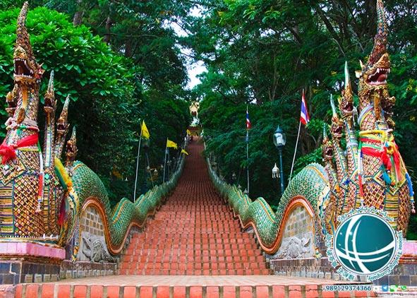 آیین بوداییان تایلند , اصول بودا در تایلند ، مردم تایلند ، آیین بودا در تایلند ، بوداییان تایلند، آداب و رسوم بوداییان تایلند، آداب بودایی در تایلند، عناصر بنیادی آیین بودا در تایلند، اصل های بودا در تایلند، اعتقادات مردم بودا در تایلند ، بودا در تایلند، حکومت خمرهای تایلند ، حکومت خمرها ، پادشاهی آنگکوری، امپراتوری های تایلند، آشنایی با میو آنگ های تایلند ، واحدهای حکومتی اولیه تایلند، میوآنگ ، واحدهای حکومتی در تایلند ، جوامع اولیه تای ، جوامع اولیه تایلند ، اشتغال مهاجرین اولیه تایلند ، قوم تای در تایلند آخرین گروه از مهاجران این کشور ، اولین پادشاه تای ها ، نان چائو اولین پادشاه تای ، آشنایی با قوم تای در تایلند ، سرنوشت قوم تای در تایلند ، مون های تایلند ، مهاجران اولیه تایلند ، مون ها مهاجران ابتدایی تایلند ، فرهنگ بودایی در تایلند ، دواراواتی از پادشاهان مون در تایلند، میانمار ، برمه ، اولین گروه مهاجران تایلندی ، مهاجران تایلند ، خمرها ،اولین مهاجران تایلند ، خمرها که بودند؟، خمرها اولین مهاجران تایلندی ، تراودا بودیسم ، باورهای آیین بودایی خمر در تایلند ، اعتقادات خمرهای تایلند ، مذهب اولیه ی مردم تایلند ، پیشینه مذهبی تایلند ، مذهب هندو در تایلند ، دین رسمی مردم تایلند ، پیشینه تاریخی ساکنان تایلند ، تاریخچه ی کشور تایلند ، مهاجران تایلند ، تای های تایلند ، تاریخ ابندایی تایلند ، تاریخچه مردم تایلند ، تاریخچه تایلند ف، ساکنان تایلند ، مهاجران ابتدایی تایلند ، پیشینه تاریخی تایلند ، آشنایی با پیشینه ی تاریخی تایلند ، منابع نفت و گاز تایلند ، منابع طبیعی تایلند ، خلیج تایلند ، نفت و گاز طبیعی تایلند ، منابع گازی تایلند ، منابع نفتی تایلند ، نفت وارداتی ، درآمد نفتی تایلند ، تولید نفت در تایلند ، میزان ذخایر نفتی تایلند ، میزان گاز طبیعی و ذخیره تایلند، منابع طبیعی تایلند ، جایگاه اقتصادی تایلند در جهان، وضعیت منابع طبیعی در تایلند، سنگ ها و فلزات قیمتی تایلند ، معادن و منابع معدنی تایلند ،منابع معدنی مهم تایلند ، صادرات معدنی تایلند ، میزان صادرات معدنی تایلند ، منابع معدنی مهم صادراتی تایلند، معادن مهم تایلند ، سنگ های قیمتی تایلند ، سنگ های قیمتی معادن تایند ، معادن سنگهای قیمتی تایلند ، معروف ترین سنگ های قیمتی تایلند ، تولید جواهر و فلزهای قیمتی در تایلن