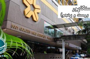 مجتمع گلدن مایل سنگاپور ، مجتمع تایلند کوچک سنگاپور ، خرید از سنگاپور، مجموعه تفریحی شن های خلیج مارینا و پارک مال سنگاپور، بزرگترین شعبه ویتون در سنگاپور، فروشگاه های مرکز خرید اورچاد ، فروشگاه های مجموعه تفریحی شن های خلیج مارینا، مرکز خرید پارک مال سنگاپور، مراکز خرید بزرگ سنگاپور ، مرکز خرید سان تک سیتی , مرکز خرید آی.اُ.اِن اروچارد، مرکز خرید سان تک سیتی ، بزرگترین مراکز خرید سنگاپور، نمایندگی مارک های معروف در سنگاپور، مراکز خرید مارک های معروف در سنگاپور ، مرکز خریدهای سنگاپور ، مجتمع جو چیات و فرودگاه چانگی، مجتمع جو چیات سنگاپور ، مرکز خرید جو چیات سنگاپور، لباس سنتی سنگاپور ، لباسهای سنتی مردم پرتاکان سنگاپور ، لباس های سنتی اندونزی ، صنایع دستی سنگاپور ، فرودگاه چانگی ، مرکز خرید فرودگاه چانگی ، مراکز خرید فرودگاه چانگی ، پارک پروانه فرودگاه چانگی، خرید در سنگاپور ، شاو سنتر و کاخ رنسانس مراکز خرید سنگاپور، مرکز خرید شاو سنتر سنگاپور، مرکز خرید کاخ رنسانس در سنگاپور، مجتمع های تجاری سنگاپور , ویسما آتریسا و نی آن سیتی ، ویسما آتریسا ، نی آن سیتی ، مراکز تجاری سنگاپور ، مجتمع های تجاری معروف سنگاپور ، دلفی اورچارد ، مجتمع تجاری دلفی اورچارد سنگاپور، مرکز خرید لوکس پاراگون در سنگاپور، بهترین مکان خرید لباس در سنگاپور، خرید پوشاک در سنگاپور، مرکز خرید دلفی اورچاد سنگاپور، بزرگترین مراکز خرید سنگاپور ، سنتر پوینت و لاکی پلازا، سنتر پوینت ، مرکز خرید لوازم صوتی و برقی سنگاپور، آدرس مراکز خرید سنگاپور، لاکی پلازا در سنگاپور، بزرگترین مراکز خرید سنگاپور، مرکز خرید سنتر پوینت سنگاپور ، مرکز خرید لاکی پلازای سنگاپور، مراکز خرید سنگاپور ، خیابان اورچاد سنگاپور، فار ایست پلازا، خیابان اورچاد سنگاپور، معروف ترین مراکز خرید سنگاپور ، مهم ترین مراکز خرید سنگاپور، هتل های بین المللی سنگاپور، فار ایست پلازا، فروشگاه های سنگاپور، مراکز خرید سنگاپور ، بازار لوازم کامپیوتری سنگاپور ، فروشگاه های زنجیره ای سنگاپور ، مراکز خرید بزرگ سنگاپور، مراکز خرید کامپیوتر تایلند ، مراکز خرید سنگاپور، مرکز خرید لوازم الکترونیکی در سنگاپور، طلافروشی های سنگاپور، صنایع دستی سنگاپور، سوغات سنگاپور، مناطق قومی نشین سنگاپور ، خیابان عرب ها، کامپانگ گلام، ساحل شرقی،کامپانگ گلام ، خیابان عرب ها