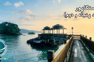 جزایر مهم سنگاپور ، جزیره یوبین ، جزیره جارونگ، جزیره یوبین سنگاپور ، جزیره جارونگ سنگاپور، جزیره جارونگ یکی از بزرگترین مراکز پالایش جهان، جزایر غربی سنگاپور، بالن هلیومی سنگاپور، سنگاپور فلایر، چرخ و فلک سنگاپور فلایر، مکان های دیدنی جزیره سنتوزا در سنگاپور ، موزه تصاویر سنگاپور، پارک پروانه سنگاپور، پارک پروانه و قلمرو حشرات سنگاپور، موزه های سنگاپور، جاذبه های دیدنی سنتوزا ، مکان های توریستی جزیره سنتوزا ، دنیای پرآب ، آکواریوم دنیای پرآب ، دریاچه دلفین های سنگاپور، دلفین های صورتی، دریاچه دلفین های صورتی ، دریاچه دلفین های صورتی سنگاپور، برج ببر آسمان ، برج رصدخانه سنگاپور، بلندترین برج های سنگاپور، برج ببر آسمان سنگاپور، جزیره سنتوزای سنگاپور ، جزایر سنگاپور، شرایط آب و هوایی در جزیره سنتوزا، پوشش گیاهی جزیره سنتوزای سنگاپور، امکانات جزیره ی سنتوزا در سنگاپور، جاذبه های توریستی جزیره سنتوزای سنگاپور، دیدنی های جزیره سنتوزا در سنگاپور، مراکز دیدنی علمی سنگاپور ، مرکز اکتشافات و علوم سنگاپور، مرکز علوم سنگاپور، مرکز اکتشافات سنگاپور، پارک تفریحی سلسله تانگ، دیدنی های پارک سلسله تانگ، جاذبه های دیدنی سلسله تانگ، مکان های تفریحی سنگاپور ، دره نخل و دریاچه قو سنگاپور ، دره نخل سنگاپور، دریاچه قو در سنگاپور، دریاچه مصنوعی قو در سنگاپور، رودخانه سنگاپور، پل آندرسون سنگاپور، پل کاوتاگ سنگاپور, پارک مرلاین سنگاپور, دهکده چانگی سنگاپور، پارک بیشان سنگاپور، پارک های سنگاپور، پارک های طبیعی سنگاپور ، منطقه بوکیت تیما و بوکیت باتوک سنگاپور، منطقه بوکیت تیما، جنگل های بارانی سنگاپور، گونه های جانوری منطقه بوکیت تیما سنگاپور، گونه های گیاهی منطقه بوکیت تیمای سنگاپور، تپه بوکیت تیماه، پارک طبیعی بوکیت باتوک، باغ های دیدنی سنگاپور ، باغ چینی و باغ ژاپنی سنگاپور، باغ چینی، طراح باغ چینی، جاذبه های دیدنی باغ چینی، بناهای باغ چینی سنگاپور، موزه لاک پشتهای زنده باغ چینی ، باغ انار در باغ چینی سنگاپور، باغ ژاپنی ، باغ ژاپنی یا باغ جارونگ سنگاپور، باغ های سنگاپور، باغ های گیاه شناسی سنگاپور ، نمایشگاه های گل سنگاپور ، باغ گیاه شناسی سنگاپور ، قدیمی ترین پارک ملی سنگاپور، دیدنی ترین مجموعه های گردشگری سنگاپور، موزه گیاهان گرمسیری سنگاپور، مرکز تحقیقات گیاه شناسی سنگاپور، پارک جنگلی گ