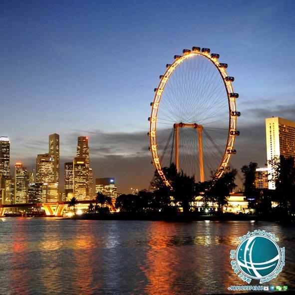 جزایر معروف سنگاپور ، جزیره یوبین ، جزیره جارونگ، جزیره یوبین سنگاپور ، جزیره جارونگ سنگاپور، جزیره جارونگ یکی از بزرگترین مراکز پالایش جهان، جزایر غربی سنگاپور، بالن هلیومی سنگاپور، سنگاپور فلایر، چرخ و فلک سنگاپور فلایر، مکان های دیدنی جزیره سنتوزا در سنگاپور ، موزه تصاویر سنگاپور، پارک پروانه سنگاپور، پارک پروانه و قلمرو حشرات سنگاپور، موزه های سنگاپور، جاذبه های دیدنی سنتوزا ، مکان های توریستی جزیره سنتوزا ، دنیای پرآب ، آکواریوم دنیای پرآب ، دریاچه دلفین های سنگاپور، دلفین های صورتی، دریاچه دلفین های صورتی ، دریاچه دلفین های صورتی سنگاپور، برج ببر آسمان ، برج رصدخانه سنگاپور، بلندترین برج های سنگاپور، برج ببر آسمان سنگاپور، جزیره سنتوزای سنگاپور ، جزایر سنگاپور، شرایط آب و هوایی در جزیره سنتوزا، پوشش گیاهی جزیره سنتوزای سنگاپور، امکانات جزیره ی سنتوزا در سنگاپور، جاذبه های توریستی جزیره سنتوزای سنگاپور، دیدنی های جزیره سنتوزا در سنگاپور، مراکز دیدنی علمی سنگاپور ، مرکز اکتشافات و علوم سنگاپور، مرکز علوم سنگاپور، مرکز اکتشافات سنگاپور، پارک تفریحی سلسله تانگ، دیدنی های پارک سلسله تانگ، جاذبه های دیدنی سلسله تانگ، مکان های تفریحی سنگاپور ، دره نخل و دریاچه قو سنگاپور ، دره نخل سنگاپور، دریاچه قو در سنگاپور، دریاچه مصنوعی قو در سنگاپور، رودخانه سنگاپور، پل آندرسون سنگاپور، پل کاوتاگ سنگاپور, پارک مرلاین سنگاپور, دهکده چانگی سنگاپور، پارک بیشان سنگاپور، پارک های سنگاپور، پارک های طبیعی سنگاپور ، منطقه بوکیت تیما و بوکیت باتوک سنگاپور، منطقه بوکیت تیما، جنگل های بارانی سنگاپور، گونه های جانوری منطقه بوکیت تیما سنگاپور، گونه های گیاهی منطقه بوکیت تیمای سنگاپور، تپه بوکیت تیماه، پارک طبیعی بوکیت باتوک، باغ های دیدنی سنگاپور ، باغ چینی و باغ ژاپنی سنگاپور، باغ چینی، طراح باغ چینی، جاذبه های دیدنی باغ چینی، بناهای باغ چینی سنگاپور، موزه لاک پشتهای زنده باغ چینی ، باغ انار در باغ چینی سنگاپور، باغ ژاپنی ، باغ ژاپنی یا باغ جارونگ سنگاپور، باغ های سنگاپور، باغ های گیاه شناسی سنگاپور ، نمایشگاه های گل سنگاپور ، باغ گیاه شناسی سنگاپور ، قدیمی ترین پارک ملی سنگاپور، دیدنی ترین مجموعه های گردشگری سنگاپور، موزه گیاهان گرمسیری سنگاپور، مرکز تحقیقات گیاه شناسی سنگاپور، پارک جنگلی