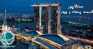 مجموعه تفریحی شن های خلیج مارینا ، شن های خلیج مارینا، کازینوی مجموعه تفریحی شن های خلیج مارینا، بزرگترین کازینوی جهان، بزرگترین استخر شنای مرتفع دنیا، بزرگترین مجموعه تفریحی سنگاپور، مراکز تفریحی سنگاپور، امکانات رفاهی مجموعه شن های خلیج مارینا، شرکت شن های لاس وگاس ، مناطق دیدنی سنگاپور، شرایط اقامت در سنگاپور ، نکات لازم در هنگام تردد در سنگاپور، نکات ایمنی سنگاپور، امکانات رفاهی سنگاپور، هتل های سنگاپور، هتل های معروف سنگاپور، هتل های لوکس سنگاپور، هتل ارزان قیمت در سنگاپور، هتل با قیمت مناسب در سنگاپور، خدمات آپارتمانی در سنگاپور، امنیت سنگاپور، امنیت شهر سنگاپور، توصیه های لازم در سفر به سنگاپور، جرم و جنایت در سنگاپور، خدمات شهری سنگاپور، خدمات شهری در سنگاپور، امکانات شهری سنگاپور، خدمات رفاهی سنگاپور، گردشگری در سنگاپور، جزایر مهم سنگاپور ، جزیره یوبین ، جزیره جارونگ، جزیره یوبین سنگاپور ، جزیره جارونگ سنگاپور، جزیره جارونگ یکی از بزرگترین مراکز پالایش جهان، جزایر غربی سنگاپور، بالن هلیومی سنگاپور، سنگاپور فلایر، چرخ و فلک سنگاپور فلایر، مکان های دیدنی جزیره سنتوزا در سنگاپور ، موزه تصاویر سنگاپور، پارک پروانه سنگاپور، پارک پروانه و قلمرو حشرات سنگاپور، موزه های سنگاپور، جاذبه های دیدنی سنتوزا ، مکان های توریستی جزیره سنتوزا ، دنیای پرآب ، آکواریوم دنیای پرآب ، دریاچه دلفین های سنگاپور، دلفین های صورتی، دریاچه دلفین های صورتی ، دریاچه دلفین های صورتی سنگاپور، برج ببر آسمان ، برج رصدخانه سنگاپور، بلندترین برج های سنگاپور، برج ببر آسمان سنگاپور، جزیره سنتوزای سنگاپور ، جزایر سنگاپور، شرایط آب و هوایی در جزیره سنتوزا، پوشش گیاهی جزیره سنتوزای سنگاپور، امکانات جزیره ی سنتوزا در سنگاپور، جاذبه های توریستی جزیره سنتوزای سنگاپور، دیدنی های جزیره سنتوزا در سنگاپور، مراکز دیدنی علمی سنگاپور ، مرکز اکتشافات و علوم سنگاپور، مرکز علوم سنگاپور، مرکز اکتشافات سنگاپور، پارک تفریحی سلسله تانگ، دیدنی های پارک سلسله تانگ، جاذبه های دیدنی سلسله تانگ، مکان های تفریحی سنگاپور ، دره نخل و دریاچه قو سنگاپور ، دره نخل سنگاپور، دریاچه قو در سنگاپور، دریاچه مصنوعی قو در سنگاپور، رودخانه سنگاپور، پل آندرسون سنگاپور، پل کاوتاگ سنگاپور, پارک مرلاین سنگاپور, دهکده چانگی سنگاپور، پارک بی