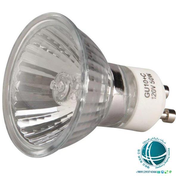واردات لامپ هالوژن ، خرید انواع لامپ هالوژن ، لامپ های هالوژنی، لامپ های رشته ای وارداتی، انواع لامپ هالوژن ، انواع لامپ هالوژن ال ای دی، میزان مصرف انرژی لامپ هالوژن، لامپ هالوژن خارجی، لامپ هالوژن اس ام دی ، لامپ هالوژن COB، ثبت سفارش لوازم الکتریکی ، واردات لوازم الکتریکی، حمل بار از چین، واردات لوازم الکتریکی از چین، واردات انواع لامپ از چین، انواع لامپ هالوژن وارداتی، طول عمر لامپ های هالوژن، خرید لوازم الکتریکی از چین،واردات از چین، واردات کالا از چین، هزینه واردات لامپ های هالوژن از چین، لامپ هالوژن، لامپ هالوژنLED، لامپ هالوژن SMD