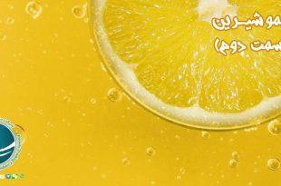 خواص لیمو شیرین ، صادرات لیموشیرین ایرانی ، ویتامین های موجود در لیموشیرین، مقدار ویتامین ث موجود در لیمو شیرین، املاح موجود در لیموشیرین، فواید لیموشیرین، تأثیر لیموشیرین بر بدن،صادرات لیموشیرین ، ارزش غذایی لیموشیرین، لیمو شیرین، موزامبی، ویژگی های لیمو شیرین، لیموشیرین مرغوب، مشخصات لیموشیرین باکیفیت، نکات لازم در هنگام مصرف لیموشیرین، خرید لیموشیرین باکیفیت، صادرات میوه، صادرات و واردات، واردات از چین، حمل بار از چین، حمل و نقل بین المللی کالا، ثبت سفارش کالا، حواله ارز، خرید کالا با ارز دولتی، خرید از چین، صادرات از ایران، صادرات به چین،