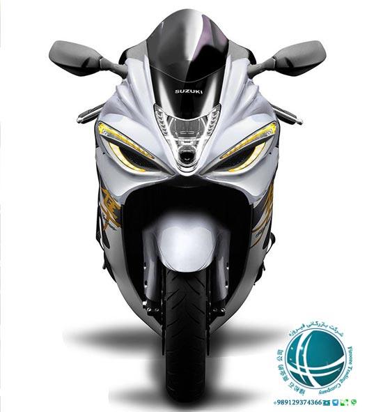 شرکت های تابعه سوزوکی ، شرکت ماروتی سوزوکی، خودروهای کوچک هیبریدی سوزوکی، شرکت های خودروسازی سوزوکی در جهان، موتورسیکلت سوزوکی ، دوچرخه سوزوکی، اولین دوچرخه موتور دار ، دوچرخه سوزوکی ، دوچرخه پاور فری ، سوزوکی موتور، تاریخچه ی شرکت خودروسازی سوزوکی، میشیو سوزوکی مخترع ژاپنی ، تاریخچه شرکت سوزوکی، پیشینه ی تاریخی سوزوکی، اختراع دستگاه بافت پارچه توسط شرکت سوزوکی، خودروهای سوزوکی، شرکت خودروسازی سوزوکی ، محصولات شرکت سوزوکی ، شرکت سوزوکی، خودروسازی های بزرگ جهان، شرکت بازرگانی ، واردات و صادرات، حمل بار از چین، حمل و نقل بین المللی ، کارگو، کارگو در چین، واردات از چین، خرید از چین، شرکت بازرگانی در مشهد، ثبت سفارش کالا،