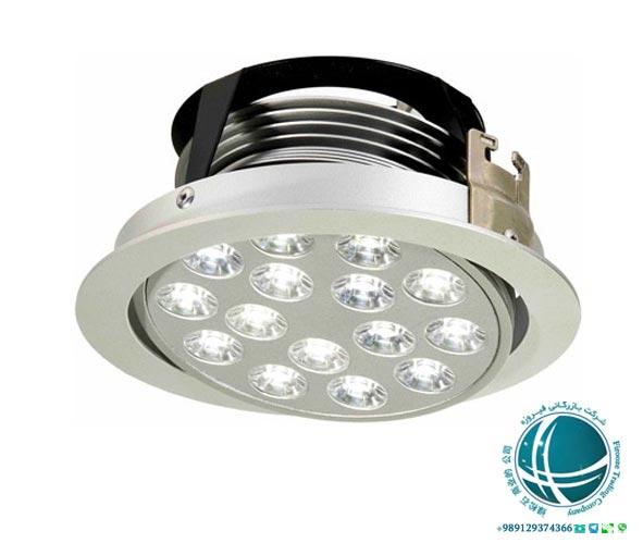 کاربرد لامپ هالوژن ، نحوه عملکرد لامپ هالوژن ، کاربرد انواع لامپ هالوژن ، نحوه عملکرد لامپ های هالوژن ، کاربردهای مختلف لامپ هالوژن ، واردات لامپ هالوژن ، خرید انواع لامپ هالوژن ، لامپ های هالوژنی، لامپ های رشته ای وارداتی، انواع لامپ هالوژن ، انواع لامپ هالوژن ال ای دی، میزان مصرف انرژی لامپ هالوژن، لامپ هالوژن خارجی، لامپ هالوژن اس ام دی ، لامپ هالوژن COB، ثبت سفارش لوازم الکتریکی ، واردات لوازم الکتریکی، حمل بار از چین، واردات لوازم الکتریکی از چین، واردات انواع لامپ از چین، انواع لامپ هالوژن وارداتی، طول عمر لامپ های هالوژن، خرید لوازم الکتریکی از چین،واردات از چین، واردات کالا از چین، هزینه واردات لامپ های هالوژن از چین، لامپ هالوژن، لامپ هالوژنLED، لامپ هالوژن SMD