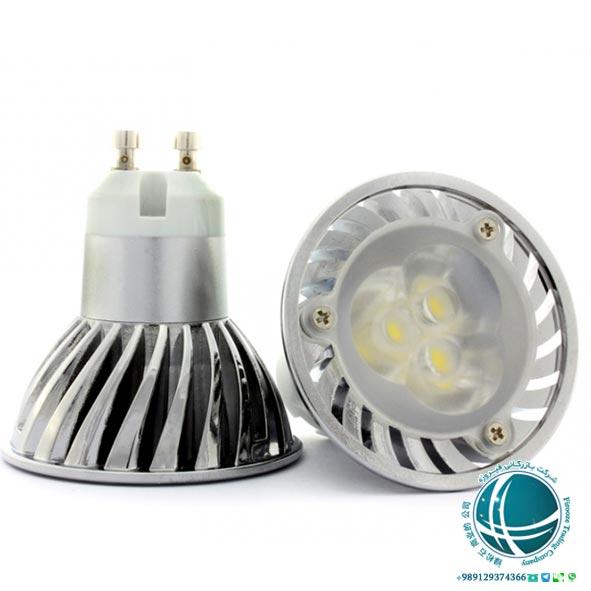 معایب لامپ هالوژن ، طرز استفاده صحیح از لامپ های هالوژن، ضررهای لامپ هالوژن، نکات لازم در هنگام استفاده از لامپ هالوژن ، ضررهای استفاده از لامپ هالوژن، کاربرد لامپ هالوژن ، نحوه عملکرد لامپ هالوژن ، کاربرد انواع لامپ هالوژن ، نحوه عملکرد لامپ های هالوژن ، کاربردهای مختلف لامپ هالوژن ، واردات لامپ هالوژن ، خرید انواع لامپ هالوژن ، لامپ های هالوژنی، لامپ های رشته ای وارداتی، انواع لامپ هالوژن ، انواع لامپ هالوژن ال ای دی، میزان مصرف انرژی لامپ هالوژن، لامپ هالوژن خارجی، لامپ هالوژن اس ام دی ، لامپ هالوژن COB، ثبت سفارش لوازم الکتریکی ، واردات لوازم الکتریکی، حمل بار از چین، واردات لوازم الکتریکی از چین، واردات انواع لامپ از چین، انواع لامپ هالوژن وارداتی، طول عمر لامپ های هالوژن، خرید لوازم الکتریکی از چین،واردات از چین، واردات کالا از چین، هزینه واردات لامپ های هالوژن از چین، لامپ هالوژن، لامپ هالوژنLED، لامپ هالوژن SMD
