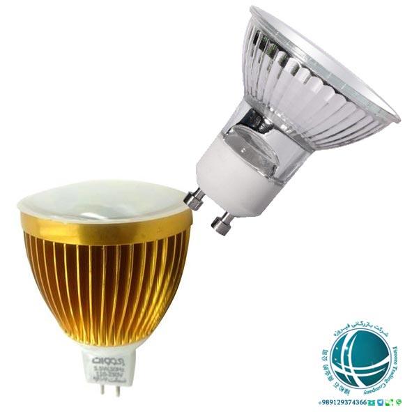 معایب لامپ هالوژن ، طرز استفاده صحیح از لامپ های هالوژن، ضررهای لامپ هالوژن، نکات لازم در هنگام استفاده از لامپ هالوژن ، ضررهای استفاده از لامپ هالوژن، کاربرد لامپ هالوژن ، نحوه عملکرد لامپ هالوژن ، کاربرد انواع لامپ هالوژن ، نحوه عملکرد لامپ های هالوژن ، کاربردهای مختلف لامپ هالوژن ، واردات لامپ هالوژن ، خرید انواع لامپ هالوژن ، لامپ های هالوژنی، لامپ های رشته ای وارداتی، انواع لامپ هالوژن ، انواع لامپ هالوژن ال ای دی، میزان مصرف انرژی لامپ هالوژن، لامپ هالوژن خارجی، لامپ هالوژن اس ام دی ، لامپ هالوژن COB، ثبت سفارش لوازم الکتریکی ، واردات لوازم الکتریکی، حمل بار از چین، واردات لوازم الکتریکی از چین، واردات انواع لامپ از چین، انواع لامپ هالوژن وارداتی، طول عمر لامپ های هالوژن، خرید لوازم الکتریکی از چین،واردات از چین، واردات کالا از چین، هزینه واردات لامپ های هالوژن از چین، لامپ هالوژن، لامپ هالوژنLED، لامپ هالوژن SMD،