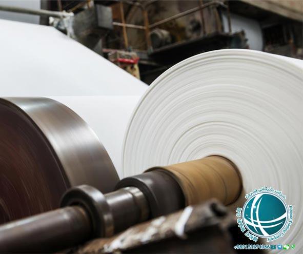 تولید انواع کاغذ با الیاف چوب و الیاف گیاهی،تولید کاغذ، تولید انواع کاغذ ،تولید کاغذ با الیاف گیاهی، روش های خمیر کردن کاغذ ، آماده سازی الیاف کاغذ،صنعت کاغذسازی، مراحل تهیه کاغذ، روش خمیرکردن کاغذ، خمیرکردن مکانیکی کاغذ، خمیرکردن شیمیایی کاغذ، کاغذسازی، مراحل تهیه کاغذ ، اختراع کاغذ ، مواد اصلی تولید کاغذ، مراحل تهیه کاغذ از چوب، مراحل تهیه کاغذ، طرز تهیه کاغذ، تهیه کاغذ از چوب، ماده اصلی کاغذ، تهیه کاغذ گلاسه، کاربردهای کاغذ،واردات انواع کاغذ از چین ،واردات کاغذ ،انواع کاغذ وارداتی ،تعرفه گمرکی کاغذ ،هزینه واردات کاغذ ،ارزش گمرکی کاغذ ، واردات کاغذ A4،واردات کاغذ آچار ،ترخیص کار کاغذ ،ترخیص کاغذ از گمرک ،تجارت کاغذ ،خرید کاغذ از چین ،کاغذ ساتین وارداتی ،واردات رول کاغذ ،کاغذ رنگی ،واردات کاغذ رنگی ،واردات لوازم التحریر ،واردات کاغذ رنگی،بازرگانی در مشهد، کاغذA4،کاغذA4خط دار،کاغذA4طرح دار،کاغذA4رنگی،کاغذA4شطرنجی،ابعاد کاغذ A4،حاشیه کاغذA4،حاشیه دور کاغذ A4، سایز کاغذ A4،حاشیه برای کاغذA4،قیمت کاغذA4،قیمت عمده کاغذA4،قیمت کاغذ A4رنگی،نرخ کاغذA4،نصف کاغذA4،نمایندگی کاغذ A4در ایران،قیمت روز کاغذ A4در ایران،کاغذ لیبل A4،فروش کاغذ A4کپی،رول کاغذ A4،قیمت انواع کاغذ A4،انواع کاغذA4،فروش انواع کاغذ A4،کاغذ A4بسته،اندازه کاغذA4به پیکسل،کاغذ A4برچسب دار،خرید اینترنتی کاغذA4،واردات کاغذA4 از چین،کاغذ A4 وارداتی،کاغذ آچار،کاغذآ4،انواع کاغذ آ4،واردات کاغذ از چین،انواع کاغذ وارداتی،کاغذ مرغوب،کاغذ با کیفیت،کاغذ رنگی باکیفیت،واردات انواع کاغذ از چین،تعرفه واردات انواع کاغذ،تعرفه واردات کاغذA4،حقوق گمرکی کاغذ،کاغذ مرغوب وارداتی،کاغذ های چینی،ارزش کاغذ،قیمت کاغذ،انواع کاغذ رنگی،انواع کاغذ شطرنجی