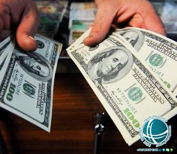 تفاوت سامانه نیما و سنا ، فرایند تأمین ارز متقاضیان ،تفاوت نیما و سنا، نرخ دلار در سامانه های نیما و سنا، تفاوت سامانه نیما و سنا، بازار ارز خارجی، فرایند تأمین ارز،سامانه نیما ، نرخ ارز در سامانه نیما، نرخ ارز در سامانه نیما، نرخ ارز نیمایی، سامانه جامع تجارت، سامانه نیما چیست؟، دلار در سامانه نیما، نرخ دلار در سامانه نیما،سامانه سنا ، نرخ ارز در سامانه سنا،بازار ارز، قوانین واردات و صادرات ، مجوز صمت، سامانه سنا، سامانه نظارت بر ارز، نرخ سنا، نرخ دلار در سامانه سنا، نرخ خرید و فروش ارز، نرخ خرید و فروش ارز در سنا، خرید و فروش ارز در سامانه سنا، ثبت سفارش در سامانه نیما ، سیستم ثبت سفارش در سامانه نیما،سامانه نیما ، ثبت سفارش نیما ،تخصیص ارز ،امور وارداتی کالا ،ارزهای رایج بین المللی ،وضعیت واردات کالا با ارز دولتی ،ثبت سفارش در سامانه گمرک ،سامانه گمرک ،ثبت سفارش ،روش ثبت سفارش در سایت گمرک،ثبت سفارش در سامانه نیما ،ارز دولتی ، ارز مبادله ای ،ارز دولتی به چه کالاهایی تعلق می گیرد؟،کالاهای مشمول ارز دولتی ،تخصیص ارز دولتی ،ارز مبادله ای در چه مواردی تخصیص می یابد؟، ارائه ارز مبادله ای ،واردات کالا با ارز دولتی ،واردات کالا با ارز مبادله ای ،انواع ارز ،نرخ ارز ، ارز دولتی ، خرید کالا با ارز،اصطلاحات ارزی و کالاهای وارداتی ،حواله دلار،حواله ارزی،برات سوری،حواله یوآن،سامانه نیما ،ارز مسافرتی،نرخ ارز، انواع ارز ،ارز دولتی ،ارز آزاد،ارز شناور،ارز صادراتی ،ارز رقابتی ،ارز دانشجویی ،ارز تهاتر ی،ارز مسافرتی ،ارز مبادله ای،ارز یوزانس ،آشنایی با انواع ارز ،تفاوت ارز مبادله ای با ارز آزاد ،مرکز مبادلات ارزی ،چه کالاهایی شامل ارز دولتی می شوند ؟،واردات چه کالاهایی با ارز دولتی امکان پذیر است؟،نحوه گرفتن ارز دولتی ،تهیه ارز دولتی ،حواله ارز ,گرفتن ارز دولتی , خرید کالا از چین توسط بازرگانی فیروزه،خرید ارز ،مراحل واردات کالا ،ثبت سفارش کالا ،گرفتن ارز دولتی ،خرید کالای خارجی ،قوانین گمرکی ،اصطلاح ارزی ،کالاهای وارداتی ،شرایط واردات کالا ،ارز چیست ؟ ،حواله بانکی ،مبادلات بین المللی ،معاملات مالی خارجی ،نرخ ارز ،نرخ ارز دولتی ،نحوه ی خرید کالای خارجی ،مبادلات ارزی ،حواله ارز،حواله ی ارز به چین ،حواله دلار به چین ،حواله یوآن به چین ،واردات کالا،واردات از چین ،حواله به چین ،واردات ک