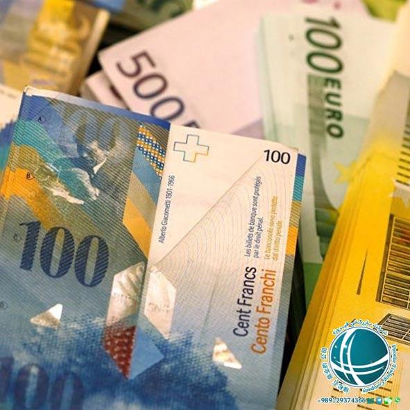 تفاوت نرخ ارز در سنا و نیما | شاخص های ارزی سنا و نیما،حواله های وارداتی ، تفاوت نرخ ارز در سامانه سنا با نیما، شاخص ارزی، شاخص های ارزی سنا، علت بوجود آمدن سامانه نیما و سنا ، سیاست های ارزی دولت،خرید و فروش ارز، سیاست های ارزی دولت، خدمات ارزی سامانه سنا ، بازار ارز آزاد،تفاوت سامانه نیما و سنا ، فرایند تأمین ارز متقاضیان ،تفاوت نیما و سنا، نرخ دلار در سامانه های نیما و سنا، تفاوت سامانه نیما و سنا، بازار ارز خارجی، فرایند تأمین ارز،سامانه نیما ، نرخ ارز در سامانه نیما، نرخ ارز در سامانه نیما، نرخ ارز نیمایی، سامانه جامع تجارت، سامانه نیما چیست؟، دلار در سامانه نیما، نرخ دلار در سامانه نیما،سامانه سنا ، نرخ ارز در سامانه سنا،بازار ارز، قوانین واردات و صادرات ، مجوز صمت، سامانه سنا، سامانه نظارت بر ارز، نرخ سنا، نرخ دلار در سامانه سنا، نرخ خرید و فروش ارز، نرخ خرید و فروش ارز در سنا، خرید و فروش ارز در سامانه سنا، ثبت سفارش در سامانه نیما ، سیستم ثبت سفارش در سامانه نیما،سامانه نیما ، ثبت سفارش نیما ،تخصیص ارز ،امور وارداتی کالا ،ارزهای رایج بین المللی ،وضعیت واردات کالا با ارز دولتی ،ثبت سفارش در سامانه گمرک ،سامانه گمرک ،ثبت سفارش ،روش ثبت سفارش در سایت گمرک،ثبت سفارش در سامانه نیما ،ارز دولتی ، ارز مبادله ای ،ارز دولتی به چه کالاهایی تعلق می گیرد؟،کالاهای مشمول ارز دولتی ،تخصیص ارز دولتی ،ارز مبادله ای در چه مواردی تخصیص می یابد؟، ارائه ارز مبادله ای ،واردات کالا با ارز دولتی ،واردات کالا با ارز مبادله ای ،انواع ارز ،نرخ ارز ، ارز دولتی ، خرید کالا با ارز،اصطلاحات ارزی و کالاهای وارداتی ،حواله دلار،حواله ارزی،برات سوری،حواله یوآن،سامانه نیما ،ارز مسافرتی،نرخ ارز، انواع ارز ،ارز دولتی ،ارز آزاد،ارز شناور،ارز صادراتی ،ارز رقابتی ،ارز دانشجویی ،ارز تهاتر ی،ارز مسافرتی ،ارز مبادله ای،ارز یوزانس ،آشنایی با انواع ارز ،تفاوت ارز مبادله ای با ارز آزاد ،مرکز مبادلات ارزی ،چه کالاهایی شامل ارز دولتی می شوند ؟،واردات چه کالاهایی با ارز دولتی امکان پذیر است؟،نحوه گرفتن ارز دولتی ،تهیه ارز دولتی ،حواله ارز ,گرفتن ارز دولتی , خرید کالا از چین توسط بازرگانی فیروزه،خرید ارز ،مراحل واردات کالا ،ثبت سفارش کالا ،گرفتن ارز دولتی ،خرید کالای خارجی ،قوانین گمرکی ،اصطلاح ارزی ،کالاهای
