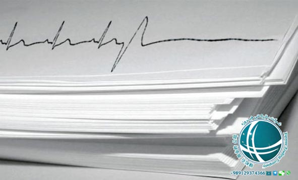 کاغذ تحریر ، خرید کاغذ تحریر از چین ، انواع کاغذ تحریر ، کاغذ کپی، کاغذ چاپ، سایز کاغذ تحریر، کشورهای تولیدکننده کاغذ تحریر، شرکتهای تولیدکننده کاغذ ، برندهای معروف کاغذ تحریر، معروف ترین برندهای کاغذ تحریر، واردات کاغذ تحریر ، انواع کاغذ تحریر وارداتی،مارک های معروف کاغذ تحریر، ویژگیهای مختلف انواع کاغذ ، مهم ترین فاکتورهای لازم برای خرید کاغذ، ویژگی های انواع کاغذ، ویژگی های فیزیکی کاغذ، ویژگی های مکانیکی کاغذ، ویژگیهای شیمیایی کاغذ، ویژگی های نوری کاغذ، دانسیته کاغذ، سیستم ساخت کاغذ، خرید انواع مقوا از چین ، آشنایی با انواع کاغذ بسته بندی و مقوا، مقوای پشت کرم، مقوای فانتزی، کاربرد مقواهای فانتزی، مقوای ایندر برد، مقواهای ایندر برد، کاربن لس، کاغذ کاربن لس، کاغذNCR، کاغذ تحریر سفید، کاغذ کرافت ، کاربرد انواع کاغذ، خرید انواع کاغذ مرغوب تحریر ، کاغذ چاپی ، کاغذ بسته بندی، کاغذ پشت چسب دار، معایب کاغذ پشت چسب دار، کاغذ پشت چسب دار نامرغوب، کاغذ پی وی سی، کاغذpvc،مقوای پشت طوسی، تولید انواع کاغذ، واردات انواع کاغذ تحریر ، آشنایی با کاغذ تحریر و گلاسه،کاغذ تحریر، کاغذ گلاسه، کاغذ الوان ، کاغذ تحریر رنگی، کاغذ گلاسه مات ، کاغذ گلاسه براق، کاغذ کرافت، کاغذ کادو، آشنایی با انواع کاغذ ، انواع کاغذ بر اساس کاربرد، کاغذ گرافیکی، مقوای گرافیکی، مقوای بسته بندی، کاغذهای صنعتی، کاغذهای بهداشتی، صنعت کاغذسازی، کاغذ تحریر ، کاغذ روزنامه، کاغذ بایبل، انواع کاغذ معمولی، تولید انواع کاغذ،کارخانه کاغذسازی در ایران ، صنعت کاغذ و مقوا در ایران،انواع کاغذ، کارخانه کاغذسازی، اولین کارخانه کاغذسازی، اولین کارخانه کاغذسازی ایران، کارخانه مقواسازی ایران، تولید کاغذ در ایران، تولید مقوا در ایران، مراحل تهیه کاغذ ، اختراع کاغذ ، مواد اصلی تولید کاغذ، مراحل تهیه کاغذ از چوب، مراحل تهیه کاغذ، طرز تهیه کاغذ، تهیه کاغذ از چوب، ماده اصلی کاغذ، تهیه کاغذ گلاسه، کاربردهای کاغذ،واردات انواع کاغذ از چین ،واردات کاغذ ،انواع کاغذ وارداتی ،تعرفه گمرکی کاغذ ،هزینه واردات کاغذ ،ارزش گمرکی کاغذ ، واردات کاغذ A4،واردات کاغذ آچار ،ترخیص کار کاغذ ،ترخیص کاغذ از گمرک ،تجارت کاغذ ،خرید کاغذ از چین ،کاغذ ساتین وارداتی ،واردات رول کاغذ ،کاغذ رنگی ،واردات کاغذ رنگی ،واردات لوازم التحریر ،واردات کاغذ رنگی،بازرگانی