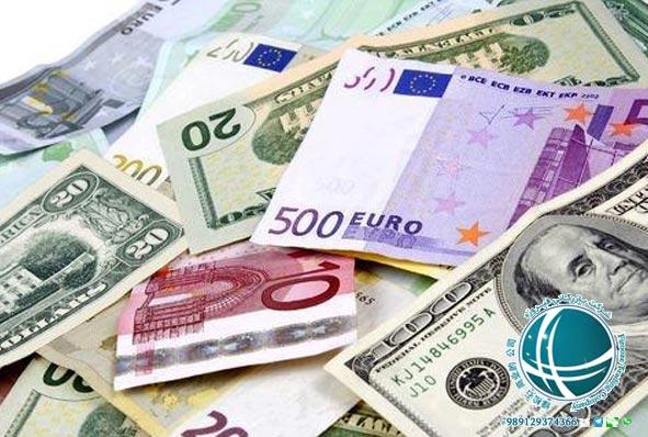 باارزش ترین پول های جهان در سال 2018، باارزش ترین ارزهای جهان در سال 2018، معتبرترین ارزهای جهان در سال 2018، ارزهای برتر، باارزش ترین واحدهای پولی، خرید کالا با ارز، خرید کالا با ارز دولتی، نرخ صادرات نسبت به واردات در ایران، قیمت کالاهای وارداتی، ارزش پول داخلی کشور،خرید خارجی، صادرات کالا ، واردات کالا از چین