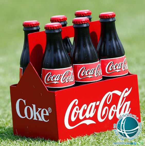 صد برند برتر جهانی ،کوکاکولا در بین هفت برند برتر ،جایگاه کوکاکولا در بین برندهای برتر جهانی، جایگاه آمازون در بین برترین برندهای جهان، ارزش برند کوکاکولا، دلیل تغییر جایگاه کوکاکولا در بین برندهای برتر جهان، جایگاه کوکاکولا در میان رقبا، معروف ترین نوشیدنی جهان، محبوب ترین نوشیدنی جهان، آخرین برند برتر جهان، گوگل در بین برترین برندهای جهان در سال 2018،برترین برندهای فناوری، بهترین برندهای فناوری سال2018، جایگاه گوگل در بین برندهای برتر ، گوگل یکی از برترین برندهای جهان، گوگل مهم ترین موتور جستجو، اپل برترین برند جهان در سال 2018 ، سودآورترین برندهای جهانی،مقایسه برند اپل با سامسونگ، گوشی سامسونگ یا اپل، اپل بهتر است یا سامسونگ، گوشی آیفون یا سامسونگ، مقایسه گوشی آیفون با سامسونگ، مقایسه ارزش برند آیفون با سامسونگ، عوامل موفقیت برترین برندهای جهان در سال 2018،بزرگترین شرکت های فناوری سال2018،برترین برند سال 2018،جایگاه گوگل در میان صد برند برتر ، فیسبوک تنها رسانه اجتماعی در بین پنج برند برتر جهان، برندهای قدرتمند جهان، برندهای قدرتمند در سال 2018، با ارزش ترین برند جهان در سال 2018، اپل برترین برند جهان در سال2018، برترین برندهای سال 2018 بر اساس آمار نشریه فوربس، برترین برندهای جهان در سال 2018، برندهای برتر جهان در سال 2018،برندهای معروف جهانی، معروف ترین برندهای جهانی، فهرست برترین برندهای جهان، با ارزش ترین برندهای جهان، ارزشمندترین برندهای جهان، صد برند برتر جهانی، بهترین برندهای آمریکایی، بهترین برندهای آلمانی ، برندهای معروف ژاپن، برندهای معروف فرانسه، فهرست برترین برندهای جهان در نشریه فوربس،برترین برندهای دنیا، معروف ترین برندهای کل دنیا،فهرست برترین برندهای دنیا، واردات از چین ، واردات کالاهای برند از چین، واردات محصولات برند،واردات از چین، واردات لوازم یدکی ماشین، خرید لوازم یدکی خودرو، خرید لوازم یدکی خودرو از چین، واردات کالا از چین، ثبت سفارش کالا، خرید کالا با ارز دولتی، واردات و ترخیص کالا، حمل بار از چین