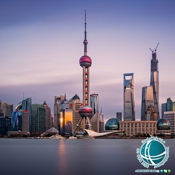 جغرافیای طبیعی | آب و هوا | جمعیت شانگهای,چین, موقعیت جغرافیایی شهر شانگهای, شهر شانگهای, شانگهای, بندر شانگهای, رود یانگ تسه, پرجمعیت ترین شهر چین, بزرگترین بندر جهان, مساحت شانگهای, شهر پوکسی, شهر پودانگ, آب و هوای شانگهای, جمعیت شانگهای, پرجمعیت ترین شهر جهان, ادیان شانگهای, اقوام شانگهای, شهرهای دیدنی چین, شرکت بازرگانی فیروزه, صادرات, واردات, حمل, حمل هوایی, حمل دریایی, ترخیص, خرید کالا از چین, واردات کالا از چین, واردات مواد شیمیایی, واردات ماشین آلات صنعتی, واردات دستگاه های خطوط تولید,