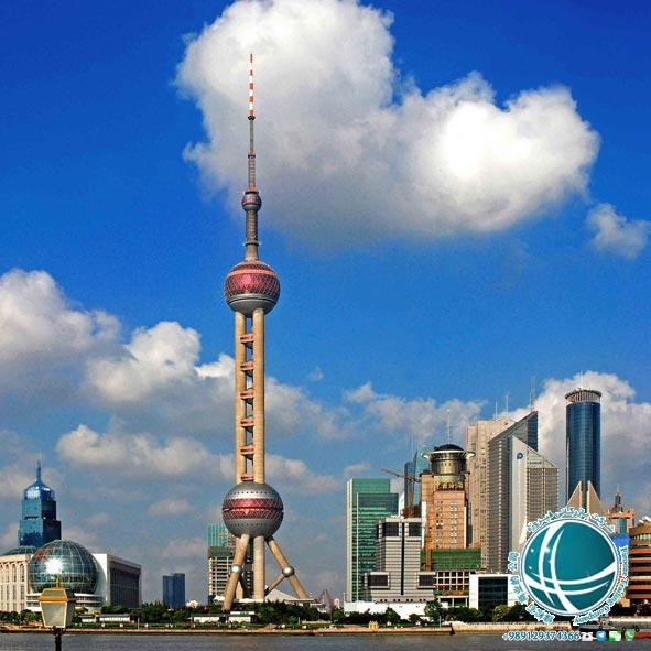 تاریخچه شانگهای,چین, موقعیت جغرافیایی شهر شانگهای, شهر شانگهای, شانگهای, بندر شانگهای, رود یانگ تسه, پرجمعیت ترین شهر چین, بزرگترین بندر جهان, مساحت شانگهای, شهر پوکسی, شهر پودانگ, آب و هوای شانگهای, جمعیت شانگهای, پرجمعیت ترین شهر جهان, ادیان شانگهای, اقوام شانگهای, شهرهای دیدنی چین, مهمترین بندر تجاری, بزرگترین بندر تجاری دنیا, سفر به شانگهای, زندگی در شانگهای, تحصیل در شانگهای, کار در شانگهای, مشاغل شانگهای, مکان های دیدنی شانگهای, مکان های تفریحی شانگهای, شرکت بازرگانی فیروزه, صادرات, واردات, حمل, حمل هوایی, حمل دریایی, ترخیص, خرید کالا از چین, واردات کالا از چین, واردات مواد شیمیایی, واردات ماشین آلات صنعتی, واردات دستگاه های خطوط تولید, خرید کالا از شانگهای, واردات کالا از شانگهای,