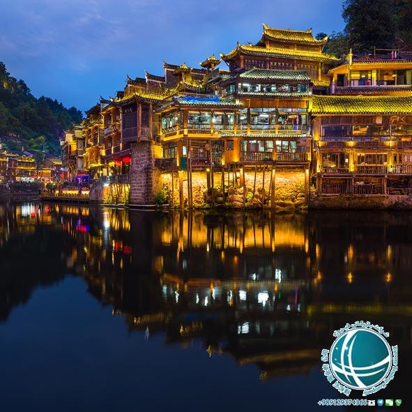 پارکها و مناطق طبیعی 5,چین, موقعیت جغرافیایی شهر شانگهای, شهر شانگهای, شانگهای, بندر شانگهای, رود یانگ تسه, پرجمعیت ترین شهر چین, بزرگترین بندر جهان, مساحت شانگهای, شهر پوکسی, شهر پودانگ, آب و هوای شانگهای, جمعیت شانگهای, پرجمعیت ترین شهر جهان, ادیان شانگهای, اقوام شانگهای, شهرهای دیدنی چین, مهمترین بندر تجاری, بزرگترین بندر تجاری دنیا, سفر به شانگهای, زندگی در شانگهای, تحصیل در شانگهای, کار در شانگهای, مشاغل شانگهای, مکان های دیدنی شانگهای, مکان های تفریحی شانگهای, حمل و نقل در شانگهای, فرودگاه های شانگهای, مراکز خرید شانگهای ,مساجد شانگهای, کلیساهای شانگهای, معابد شانگهای, موزه های شانگهای, شرکت بازرگانی فیروزه, صادرات, واردات, حمل, حمل هوایی, حمل دریایی, ترخیص, خرید کالا از چین, واردات کالا از چین, واردات مواد شیمیایی, واردات ماشین آلات صنعتی, واردات دستگاه های خطوط تولید, خرید کالا از شانگهای, واردات کالا از شانگهای,