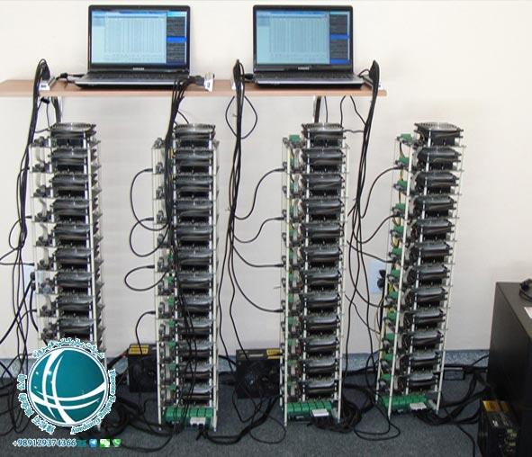 مقدمه ای بر دستگاه ماینر,دستگاه ماینر, ماینر چیست؟, تولید بیت کوین, دستگاه تولید بیت کوین, بیت کوین, استخراج بیت کوین, ارز دیجیتال, شبکه ارز دیجیتال, شبکه بیت کوین, چگونه بیت کوین استخراج کنیم؟, چگونه ارز دیجیتال تولید کنیم؟, مزرعه تولید بیت کوین, دستگاه استخراج بیت کوین, کیف پول بیت کوین, Bitmain Antminer , هش ماینر, واحد پردازش بیت کوین, صنعت ماینینگ, مصرف برق دستگاه ماینر, تهیه دستگاه استخراج بیت کوین مناسب, استخراج بیت کوین چگونه انجام می شود؟, امنیت شبکه بیت کوین, پرکاربردترین دستگاه های استخراج بیت کوین, Bitmain Antminer S9 , NanoCompat8 , Bitmain Antminer T9 , سیستم خنک کننده ماینر, استخرهای استخراج بیت کوین, مشهورترین استخرهای استخراج بیت کوین, استخراج ابری, مزایا و معایب استخراج ابری, انواع استخراج ابری,
