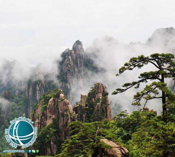 پارکها و مناطق طبیعی 3,چین, موقعیت جغرافیایی شهر گوانگ ژو, شهر گوانگ ژو, گوانگ جو, گوانگ ژو, دیدنی های گوانگ ژو, بازارهای گوانگ ژو, شهرهای دیدنی چین, سفر به گوانگ ژو, زندگی در گوانگ ژو, تحصیل در گوانگ ژو, کار در گوانگ ژو, مکان های دیدنی گوانگ ژو, مراکز خرید گوانگ ژو, شرکت بازرگانی فیروزه, صادرات, واردات, حمل, حمل هوایی, حمل دریایی, ترخیص, خرید کالا از چین, واردات کالا از چین, واردات مواد شیمیایی, واردات ماشین آلات صنعتی, واردات دستگاه های خطوط تولید, خرید کالا از گوانگ ژو, واردات کالا از گوانگ ژو,