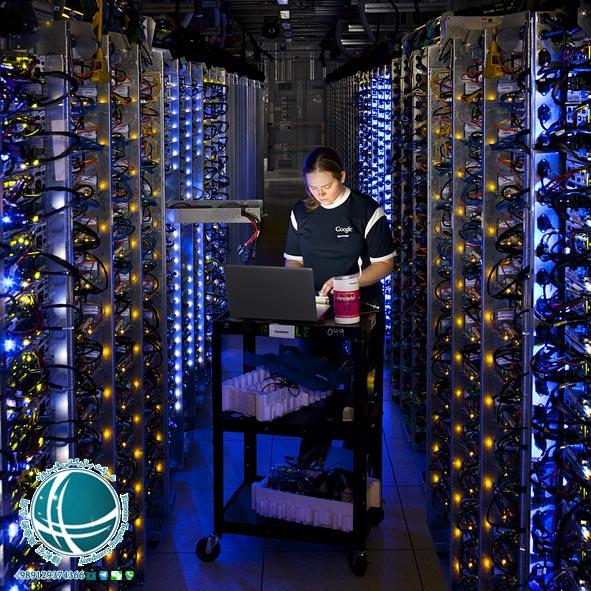 تهیه دستگاه استخراج مناسب,دستگاه ماینر, ماینر چیست؟, تولید بیت کوین, دستگاه تولید بیت کوین, بیت کوین, استخراج بیت کوین, ارز دیجیتال, شبکه ارز دیجیتال, شبکه بیت کوین, چگونه بیت کوین استخراج کنیم؟, چگونه ارز دیجیتال تولید کنیم؟, مزرعه تولید بیت کوین, دستگاه استخراج بیت کوین, کیف پول بیت کوین, Bitmain Antminer , هش ماینر, واحد پردازش بیت کوین, صنعت ماینینگ, مصرف برق دستگاه ماینر, تهیه دستگاه استخراج بیت کوین مناسب, استخراج بیت کوین چگونه انجام می شود؟, امنیت شبکه بیت کوین, پرکاربردترین دستگاه های استخراج بیت کوین, Bitmain Antminer S9 , NanoCompat8 , Bitmain Antminer T9 , سیستم خنک کننده ماینر, استخرهای استخراج بیت کوین, مشهورترین استخرهای استخراج بیت کوین, استخراج ابری, مزایا و معایب استخراج ابری, انواع استخراج ابری,