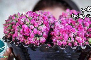 فواید مصرف گلاب,گلاب,گلاب گرانترین اسانس دنیا,گل محمدی,عصاره گل محمدی,اسانس گل سرخ,معروفترین عرقیات,تاریخچه گلابگیری,گلاب میمند,گلاب ایران,مرکز تولید گلاب,معروف ترین گلاب,خواستگاه اصلی تولید گلاب,گلاب کاشان,گلاب قمصر,بزرگترین تولید کننده گلاب دنیا, فواید مصرفگلاب,طرز تهیه گلاب,آیین گلاب گیری,مراسم گلاب گیری,گلاب دو آتشه,مواد اصلی تشکیل دهنده اسانس گل محمدی, شرکت بازرگانی فیروزه, واردات کالا از چین ,خرید کالا از چین, صادرات, واردات دستگاه های خطوط تولید, واردات مواد اولیه, حمل کالا از چین, کارگو, حمل هوایی, حمل دریایی, ترخیص کالا از گمرک, واردات ماشین آلات صنعتی از چین,