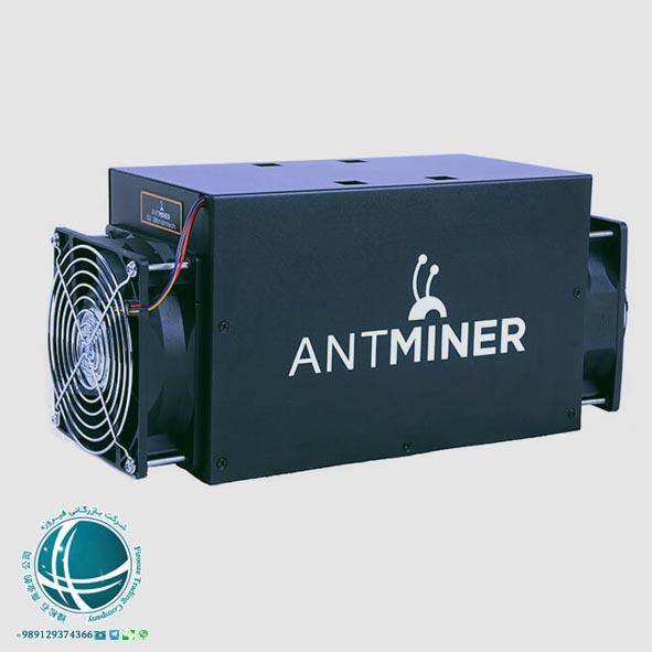 استخراج چیست و چگونه انجام می شود؟,دستگاه ماینر, ماینر چیست؟, تولید بیت کوین, دستگاه تولید بیت کوین, بیت کوین, استخراج بیت کوین, ارز دیجیتال, شبکه ارز دیجیتال, شبکه بیت کوین, چگونه بیت کوین استخراج کنیم؟, چگونه ارز دیجیتال تولید کنیم؟, مزرعه تولید بیت کوین, دستگاه استخراج بیت کوین, کیف پول بیت کوین, Bitmain Antminer , هش ماینر, واحد پردازش بیت کوین, صنعت ماینینگ, مصرف برق دستگاه ماینر, تهیه دستگاه استخراج بیت کوین مناسب, استخراج بیت کوین چگونه انجام می شود؟, امنیت شبکه بیت کوین, پرکاربردترین دستگاه های استخراج بیت کوین, Bitmain Antminer S9 , NanoCompat8 , Bitmain Antminer T9 , سیستم خنک کننده ماینر, استخرهای استخراج بیت کوین, مشهورترین استخرهای استخراج بیت کوین, استخراج ابری, مزایا و معایب استخراج ابری, انواع استخراج ابری,