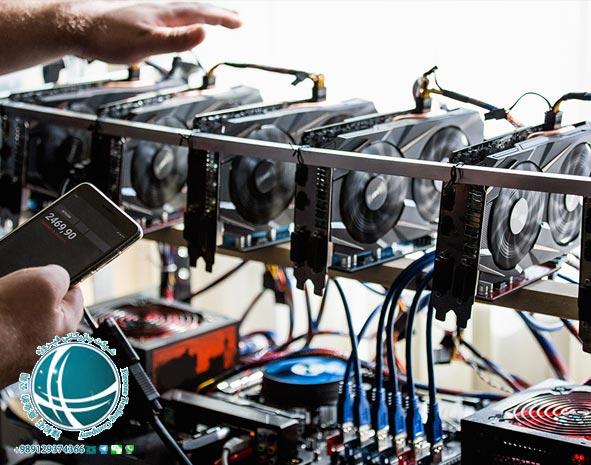 تایید تراکنشها بدون وجود نهاد مرکزی و به صورت غیرمتمرکز,دستگاه ماینر, ماینر چیست؟, تولید بیت کوین, دستگاه تولید بیت کوین, بیت کوین, استخراج بیت کوین, ارز دیجیتال, شبکه ارز دیجیتال, شبکه بیت کوین, چگونه بیت کوین استخراج کنیم؟, چگونه ارز دیجیتال تولید کنیم؟, مزرعه تولید بیت کوین, دستگاه استخراج بیت کوین, کیف پول بیت کوین, Bitmain Antminer , هش ماینر, واحد پردازش بیت کوین, صنعت ماینینگ, مصرف برق دستگاه ماینر, تهیه دستگاه استخراج بیت کوین مناسب, استخراج بیت کوین چگونه انجام می شود؟, امنیت شبکه بیت کوین, پرکاربردترین دستگاه های استخراج بیت کوین, Bitmain Antminer S9 , NanoCompat8 , Bitmain Antminer T9 , سیستم خنک کننده ماینر, استخرهای استخراج بیت کوین, مشهورترین استخرهای استخراج بیت کوین, استخراج ابری, مزایا و معایب استخراج ابری, انواع استخراج ابری,
