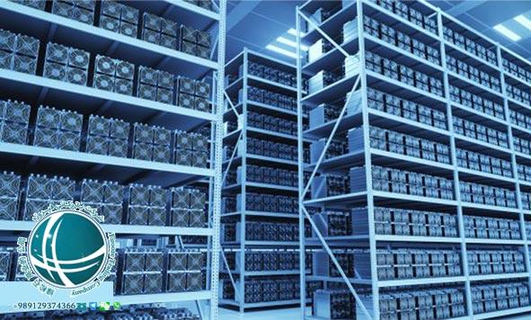 سه دستگاه استخراج پرکاربرد بیت کوین,دستگاه ماینر, ماینر چیست؟, تولید بیت کوین, دستگاه تولید بیت کوین, بیت کوین, استخراج بیت کوین, ارز دیجیتال, شبکه ارز دیجیتال, شبکه بیت کوین, چگونه بیت کوین استخراج کنیم؟, چگونه ارز دیجیتال تولید کنیم؟, مزرعه تولید بیت کوین, دستگاه استخراج بیت کوین, کیف پول بیت کوین, Bitmain Antminer , هش ماینر, واحد پردازش بیت کوین, صنعت ماینینگ, مصرف برق دستگاه ماینر, تهیه دستگاه استخراج بیت کوین مناسب, استخراج بیت کوین چگونه انجام می شود؟, امنیت شبکه بیت کوین, پرکاربردترین دستگاه های استخراج بیت کوین, Bitmain Antminer S9 , NanoCompat8 , Bitmain Antminer T9 , سیستم خنک کننده ماینر, استخرهای استخراج بیت کوین, مشهورترین استخرهای استخراج بیت کوین, استخراج ابری, مزایا و معایب استخراج ابری, انواع استخراج ابری,