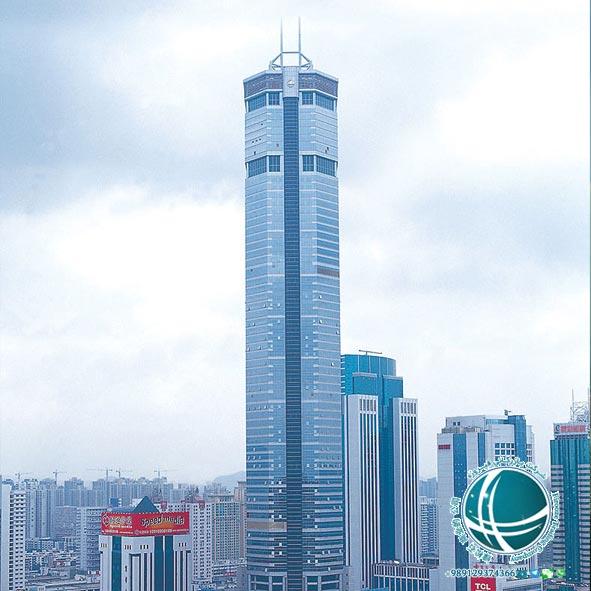 فروشگاه های تیان جین,چین, موقعیت جغرافیایی شهر تیان جین, شهر تیان جین, تیان جین, دیدنی های تیان جین, بازارهای تیان جین, شهرهای دیدنی چین, سفر به تیان جین, زندگی در تیان جین, تحصیل در تیان جین, کار در تیان جین, مکان های دیدنی تیان جین, مراکز خرید تیان جین, شرکت بازرگانی فیروزه, صادرات, واردات, حمل, حمل هوایی, حمل دریایی, ترخیص, خرید کالا از چین, واردات کالا از چین, واردات مواد شیمیایی, واردات ماشین آلات صنعتی, واردات دستگاه های خطوط تولید, خرید کالا از تیان جین, واردات کالا از تیان جین,