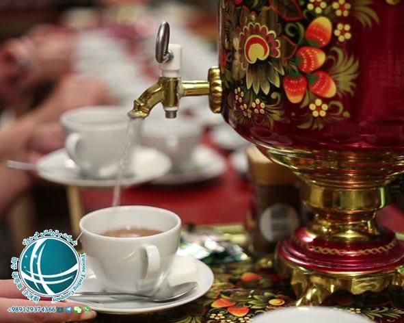 خواص و مضرات چای سیاه,چای,چای سیاه, چای سبز,چای سیاه چیست,فواید نوشیدن چای سیاه,خواص چای سیاه,چای سبز بهتر است یا چای سیاه,مهمترین خواص چای سیاه,مضرات چای سیاه, خواص شگفت انگیز چای,انواع چای,خرید چای,چای مرغوب,خصوصیات چای مرغوب,تشخیص چای مرغوب,خاستگاه گیاه چای,محبوب ترین نوشیدنی دنیا,چای دبش,گیاه کاملیا,کشف چای,سابقه مصرف چای در ایران,جایگاه چای در ایران,چای ایران,جایگاه چای ایرانی در دنیا, فرآیند تولید چای,روش رسمی تولید چای,روش ارتدکس,تولید چای روش غیررسمی تولید چای, چای خشک,نحوه صحیح دم کردن چای,طریقه دم کردن چای,چای زوددم,چای دیردم,چای زعفرانی,چای دارچینی,چای زنجبیلی,چای لیمو,فرهنگ چای در ایران, چای نبات,شرکت بازرگانی فیروزه, واردات کالا از چین ,خرید کالا از چین, صادرات, واردات دستگاه های خطوط تولید, واردات مواد اولیه, حمل کالا از چین, کارگو, حمل هوایی, حمل دریایی, ترخیص کالا از گمرک, واردات قطعات یدکی از چین, واردات ماشین آلات صنعتی از چین, خرید چای از چین, واردات چای از چین ,