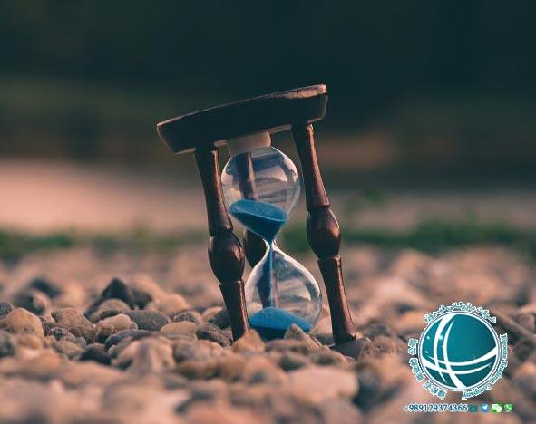 ساعت های ابتدایی,ساعت, اختراع ساعت, تاریخچه اختراع ساعت, تاریخچه ساعت, انواع ساعت, انواع ساعت بر اساس اندازه, انواع ساعت براساس شکل, ساعت جیبی, ساعت دیواری, ساعت ایستاده, ساعت مکانیکی, ساعت وزنه ای, ساعت فنردار, ساعت برقی, ساعت باطری دار, ساعت کامپیوتری, ساعت دیجیتالی, ساعت های هوشمند, ساعت باینری, ساعت های پیشرفته, ساعت های ابتدایی, ساعت ستاره ای, ساعت خورشیدی, ساعت شنی, ساعت آبی, ساعت آفتابی, ساعت ماسه ای, ساعت مچی, طریقه کار کردن ساعت, ساعت اتمی, قدیمی ترین ساعت آبی, ساعت شمعی, مخترع ساعت, کاربرد ساعت, درباره ساعت, مشخصات ساعت با کیفیت, موتور ساعت, ساعت سیکو, خرید ساعت از چین, واردات ساعت از چین, شرکت بازرگانی فیروزه, خرید کالا از چین, واردات کالا از چین, واردات مواد اولیه, واردات مواد شیمیایی, واردات ماشین آلات صنعتی, واردات دستگاه های خطوط تولید, واردات قطعات یدکی دستگاه های صنعتی, واردات قطعات یدکی کالاهای الکترونیکی, واردات لوازم برقی خانگی, واردات قطعات یدکی لوازم برقی, حمل کالا از چین, کارگو, حمل هوایی, حمل دریایی, ترخیص کالا از گمرک,