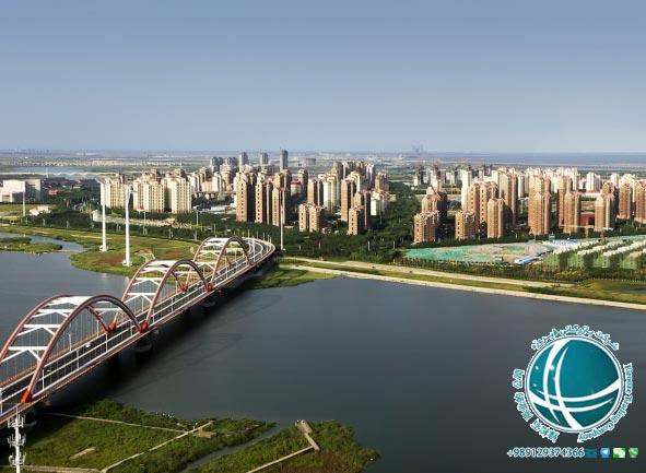 اقتصاد در تیان جین,چین, موقعیت جغرافیایی شهر تیان جین, شهر تیان جین, تیان جین, دیدنی های تیان جین, بازارهای تیان جین, شهرهای دیدنی چین, سفر به تیان جین, زندگی در تیان جین, تحصیل در تیان جین, کار در تیان جین, مکان های دیدنی تیان جین, مراکز خرید تیان جین, شرکت بازرگانی فیروزه, صادرات, واردات, حمل, حمل هوایی, حمل دریایی, ترخیص, خرید کالا از چین, واردات کالا از چین, واردات مواد شیمیایی, واردات ماشین آلات صنعتی, واردات دستگاه های خطوط تولید, خرید کالا از تیان جین, واردات کالا از تیان جین,