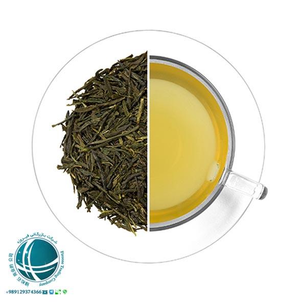 فرآیند تولید چای,فرآیند تولید چای 3,چای,چای سیاه, چای سبز,چای سیاه چیست,فواید نوشیدن چای سیاه,خواص چای سیاه,چای سبز بهتر است یا چای سیاه,مهمترین خواص چای سیاه,مضرات چای سیاه, خواص شگفت انگیز چای,انواع چای,خرید چای,چای مرغوب,خصوصیات چای مرغوب,تشخیص چای مرغوب,خاستگاه گیاه چای,محبوب ترین نوشیدنی دنیا,چای دبش,گیاه کاملیا,کشف چای,سابقه مصرف چای در ایران,جایگاه چای در ایران,چای ایران,جایگاه چای ایرانی در دنیا, فرآیند تولید چای,روش رسمی تولید چای,روش ارتدکس,تولید چای روش غیررسمی تولید چای, چای خشک,نحوه صحیح دم کردن چای,طریقه دم کردن چای,چای زوددم,چای دیردم,چای زعفرانی,چای دارچینی,چای زنجبیلی,چای لیمو,فرهنگ چای در ایران, چای نبات