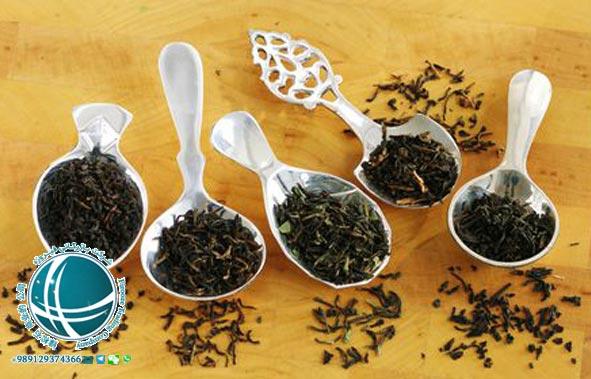 فرآیند تولید چای 4,چای,چای سیاه, چای سبز,چای سیاه چیست,فواید نوشیدن چای سیاه,خواص چای سیاه,چای سبز بهتر است یا چای سیاه,مهمترین خواص چای سیاه,مضرات چای سیاه, خواص شگفت انگیز چای,انواع چای,خرید چای,چای مرغوب,خصوصیات چای مرغوب,تشخیص چای مرغوب,خاستگاه گیاه چای,محبوب ترین نوشیدنی دنیا,چای دبش,گیاه کاملیا,کشف چای,سابقه مصرف چای در ایران,جایگاه چای در ایران,چای ایران,جایگاه چای ایرانی در دنیا, فرآیند تولید چای,روش رسمی تولید چای,روش ارتدکس,تولید چای روش غیررسمی تولید چای, چای خشک,نحوه صحیح دم کردن چای,طریقه دم کردن چای,چای زوددم,چای دیردم,چای زعفرانی,چای دارچینی,چای زنجبیلی,چای لیمو,فرهنگ چای در ایران, چای نبات