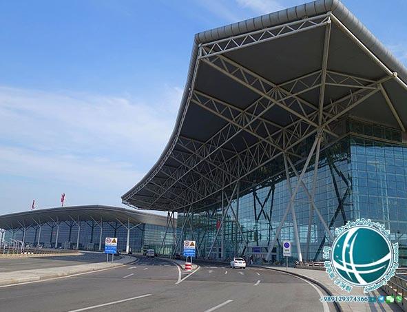 حمل و نقل,حمل و نقل 2,چین, موقعیت جغرافیایی شهر تیان جین, شهر تیان جین, تیان جین, دیدنی های تیان جین, بازارهای تیان جین, شهرهای دیدنی چین, سفر به تیان جین, زندگی در تیان جین, تحصیل در تیان جین, کار در تیان جین, مکان های دیدنی تیان جین, مراکز خرید تیان جین, شرکت بازرگانی فیروزه, صادرات, واردات, حمل, حمل هوایی, حمل دریایی, ترخیص, خرید کالا از چین, واردات کالا از چین, واردات مواد شیمیایی, واردات ماشین آلات صنعتی, واردات دستگاه های خطوط تولید, خرید کالا از تیان جین, واردات کالا از تیان جین,