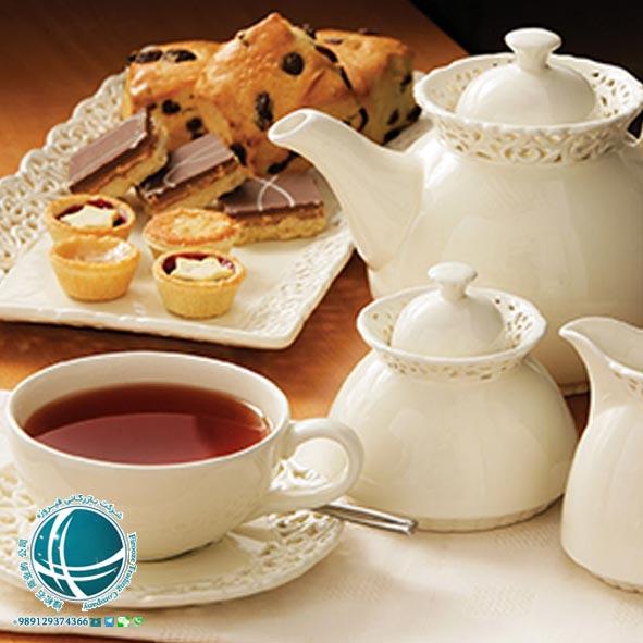 نحوه صحیح دم کردن چای,چای,چای سیاه, چای سبز,چای سیاه چیست,فواید نوشیدن چای سیاه,خواص چای سیاه,چای سبز بهتر است یا چای سیاه,مهمترین خواص چای سیاه,مضرات چای سیاه, خواص شگفت انگیز چای,انواع چای,خرید چای,چای مرغوب,خصوصیات چای مرغوب,تشخیص چای مرغوب,خاستگاه گیاه چای,محبوب ترین نوشیدنی دنیا,چای دبش,گیاه کاملیا,کشف چای,سابقه مصرف چای در ایران,جایگاه چای در ایران,چای ایران,جایگاه چای ایرانی در دنیا, فرآیند تولید چای,روش رسمی تولید چای,روش ارتدکس,تولید چای روش غیررسمی تولید چای, چای خشک,نحوه صحیح دم کردن چای,طریقه دم کردن چای,چای زوددم,چای دیردم,چای زعفرانی,چای دارچینی,چای زنجبیلی,چای لیمو,فرهنگ چای در ایران, چای نبات