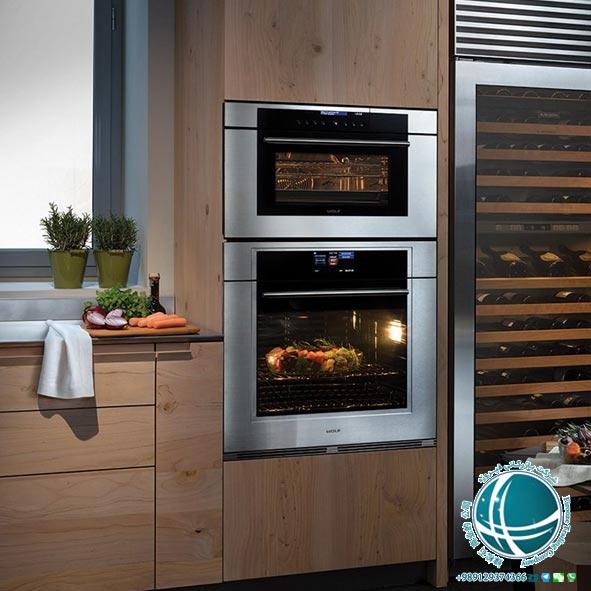 فر, وسایل الکترونیک, فر آشپزخانه, لوازم خانگی مدرن, قطعات یدکی فر آشپزخانه, تعمیرات فر آشپزخانه, سایز فر,سیستم حرارتی فر,ماکروفر ,ماکروویو,اجزا و قطعات فر, طرز کار فر, انتخاب مدل فر, بهداشت فر, فر چیست؟,Oven,نصب فر, انواع فر, فر برقی سولاردام, فرگازی برقی, فر گازی, فر توکار, فر رومیزی, المنت فر برقی, پرطرفدارترین مدل فر, ,هنگام خرید فر به چه نکاتی توجه کنیم؟, ویژگی های یک فر خوب چیست؟, معایب فر گازی, مزایای فر گازی, معایب فر برقی, مزایای فر برقی,پخت غذا در فر,واردات فر از چین, خرید فر از چین, شرکت بازرگانی فیروزه, خرید کالا از چین, واردات کالا از چین, واردات مواد اولیه, واردات مواد شیمیایی, واردات ماشین آلات صنعتی, واردات دستگاه های خطوط تولید, واردات قطعات یدکی دستگاه های صنعتی, واردات و ترخیص قطعات یدکی کالاهای الکترونیکی, واردات و ترخیص لوازم برقی خانگی, واردات قطعات یدکی لوازم برقی, حمل کالا از چین, کارگو, حمل هوایی, حمل دریایی, ترخیص کالا از گمرک,