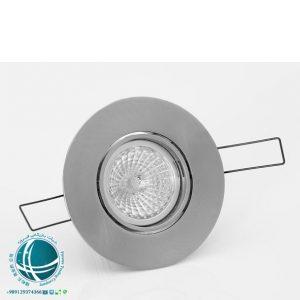 لامپ,لوستر,سرپیچ,انواع لامپ های هالوژنی, لامپ هالوژن, شرایط واردات لامپ هالوژن, واردات لامپ هالوژن, واردات لوازم الکتریکی,خرید لامپ هالوژن از چین, خرید لوازم الکتریکی از چین, خرید انواع لامپ هالوژن, واردات لامپ هالوژن از چین, واردات لوازم الکتریکی از چین, شرکت بازرگانی فیروزه, واردات, حمل کالا از چین, حمل هوایی, حمل دریایی, ترخیص کالا, خرید کالا از چین, واردات کالا از چین, ترخیص لامپ هالوژن از گمرک, واردات ماشین آلات صنعتی, ثبت سفارش, انتقال ارز, ترخیص لامپ هالوژن,ترخیص لوازم الکتریکی, ثبت سفارش لامپ هالوژن,ثبت سفارش لوازم الکتریکی,