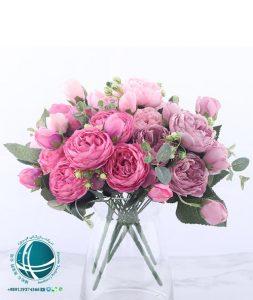 گل مصنوعی, درختچه های تزیینی, واردات گل مصنوعی, واردات و ترخیص گل مصنوعی, هزینه واردات گل مصنوعی, هزینه واردات گل مصنوعی , شرایط واردات گل مصنوعی, تعرفه گل مصنوعی, تعرفه گمرکی گل مصنوعی, خرید گل مصنوعی از چین, خرید گل مصنوعی, واردات گل مصنوعی از چین, شرکت بازرگانی, شرکت بازرگانی در مشهد, واردات, حمل کالا از چین, حمل هوایی, حمل دریایی, ترخیص کالا, خرید کالا از چین, واردات کالا از چین, ترخیص گل مصنوعی از گمرک, ترخیصکار گل مصنوعی , ترخیص کار گل مصنوعی, واردات ماشین آلات صنعتی, ثبت سفارش, انتقال ارز, ترخیص گل مصنوعی, ثبت سفارش گل مصنوعی, برات بدون تعهد,