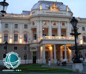 اسلواکی, ,اسلوواکی, کشور اسلواکی ,براتیسلاوا , دیدنی های کشور اسلواکی, بازارهای کشور اسلواکی, شهرهای دیدنی کشور اسلواکی, سفر به کشور اسلواکی, زندگی در کشور اسلواکی , تحصیل در کشور اسلواکی, کار در کشور اسلواکی, مکان های دیدنی کشور اسلواکی, مراکز خرید کشور اسلواکی, شرکت بازرگانی, شرکت بازرگانی در مشهد, صادرات, واردات, حمل, حمل هوایی, حمل دریایی, ترخیص, خرید کالا از چین, واردات کالا از چین, واردات مواد شیمیایی, واردات ماشین آلات صنعتی, واردات دستگاه های خطوط تولید, واردات از کشور اسلواکی, صادرات به کشور اسلواکی, دیدنی های براتیسلاوا , بازارهای براتیسلاوا , ثبت سفارش, انتقال ارز,