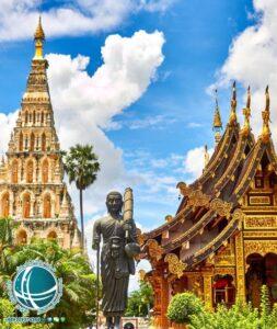 تایلند, کشور تایلند, موقعیت جغرافیایی کشور تایلند, دیدنی های تایلند, بازارهای تایلند, شهرهای دیدنی تایلند, سفر به تایلند, زندگی در تایلند, تحصیل در تایلند, کار در تایلند, مکان های دیدنی تایلند, مراکز خرید تایلند, شرکت بازرگانی, شرکت بازرگانی در مشهد, صادرات, واردات, حمل, حمل هوایی, حمل دریایی, ترخیص, خرید کالا از چین, واردات کالا از چین, واردات مواد شیمیایی, واردات ماشین آلات صنعتی, واردات دستگاه های خطوط تولید, خرید کالا از تایلند, واردات کالا از تایلند, دیدنی های بانکوک, بازارهای بانکوک, سفر به بانکوک, زندگی در بانکوک, تحصیل در بانکوک, کار در بانکوک, مکان های دیدنی بانکوک, مراکز خرید بانکوک, اقتصاد کشور تایلند, صادرات و واردات کشور تایلند, فرصت های تجارت با تایلند, روابط تجاری ایران و تایلند, طرف های عمده تجاری کشور تایلند, تجارت با کشور تایلند, تجارت با تایلند, بانکوک, دیدنی های پاتایا, بازارهای پاتایا, سفر به پاتایا,