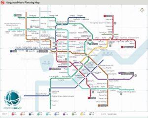 نقشه متروی هانگژو, متروی هانگژو, مترو هانگژو, نقشه مترو هانگژو, عکس خطوط متروی هانگژو, دانلود نقشه متروی هانگژو, دانلود نقشه مترو هانگژو, خطوط متروی هانگژو, شرکت بازرگانی, شرکت بازرگانی در مشهد, واردات, حمل کالا از چین, حمل هوایی, حمل دریایی, ترخیص کالا, خرید کالا از چین, واردات کالا از چین, ترخیص کالا از گمرک, ترخیصکار گمرک, ترخیص کار گمرک, واردات ماشین آلات صنعتی, ثبت سفارش, انتقال ارز, ترخیص, ثبت سفارش, برات بدون تعهد, نقشه مترو هانگژو به فارسی, نقشه مترو شهر هانگژو,