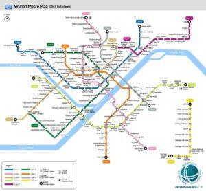 نقشه متروی ووهان, متروی ووهان, مترو ووهان, نقشه مترو ووهان, عکس خطوط متروی ووهان, دانلود نقشه متروی ووهان, دانلود نقشه مترو ووهان, خطوط متروی ووهان,شرکت بازرگانی,شرکت بازرگانی در مشهد,واردات,حمل کالا از چین,حمل هوایی,حمل دریایی,ترخیص کالا,خرید کالا از چین,واردات کالا از چین,ترخیصکالا از گمرک, ترخیصکار گمرک,ترخیص کار گمرک, واردات ماشین آلات صنعتی, ثبت سفارش, انتقال ارز,ترخیص, ثبت سفارش,برات بدون تعهد,نقشه مترو ووهان به فارسی,نقشه مترو شهر ووهان,