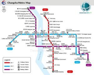نقشه متروی چانگ شا, متروی چانگ شا, مترو چانگ شا, نقشه مترو چانگ شا, عکس خطوط متروی چانگ شا, دانلود نقشه متروی چانگ شا, دانلود نقشه مترو چانگ شا, خطوط متروی چانگ شا, شرکت بازرگانی, شرکت بازرگانی در مشهد, واردات, حمل کالا از چین, حمل هوایی, حمل دریایی, ترخیص کالا, خرید کالا از چین, واردات کالا از چین, ترخیص کالا از گمرک, ترخیصکار گمرک, ترخیص کار گمرک, واردات ماشین آلات صنعتی, ثبت سفارش, انتقال ارز, ترخیص, ثبت سفارش, برات بدون تعهد, نقشه متروی چانگشا, متروی چانگشا, مترو چانگشا, نقشه مترو چانگشا, عکس خطوط متروی چانگشا, دانلود نقشه متروی چانگشا, دانلود نقشه مترو چانگشا, خطوط متروی چانگشا, نقشه مترو چنگ شا به فارسی, نقشه مترو چنگشا به فارسی, نقشه مترو شهر چانگشا,