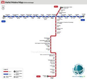نقشه متروی هفی, متروی هفی, مترو هفی, نقشه مترو هفی, عکس خطوط متروی هفی, دانلود نقشه متروی هفی, دانلود نقشه مترو هفی, خطوط متروی هفی,شرکت بازرگانی,شرکت بازرگانی در مشهد,واردات,حمل کالا از چین,حمل هوایی,حمل دریایی,ترخیص کالا,خرید کالا از چین,واردات کالا از چین,ترخیصکالا از گمرک, ترخیصکار گمرک,ترخیص کار گمرک, واردات ماشین آلات صنعتی, ثبت سفارش, انتقال ارز,ترخیص, ثبت سفارش,برات بدون تعهد,نقشه مترو هفی به فارسی,نقشه مترو شهر هفی,