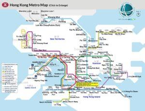 نقشه متروی هنگ کنگ, متروی هنگ کنگ, مترو هنگ کنگ, نقشه مترو هنگ کنگ, عکس خطوط متروی هنگ کنگ, دانلود نقشه متروی هنگ کنگ, دانلود نقشه مترو هنگ کنگ, خطوط متروی هنگ کنگ,شرکت بازرگانی,شرکت بازرگانی در مشهد,واردات,حمل کالا از چین,حمل هوایی,حمل دریایی,ترخیص کالا,خرید کالا از چین,واردات کالا از چین,ترخیصکالا از گمرک, ترخیصکار گمرک,ترخیص کار گمرک, واردات ماشین آلات صنعتی, ثبت سفارش, انتقال ارز,ترخیص, ثبت سفارش,برات بدون تعهد,نقشه مترو هنگ کنگ به فارسی,نقشه مترو شهر هنگ کنگ,